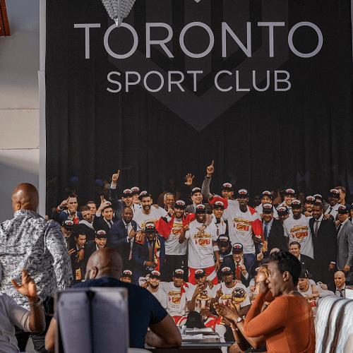 2020-08-10 Toronto Sports Club-129