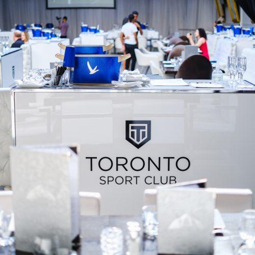 Optimized-2020-08-10 Toronto Sports Club-58
